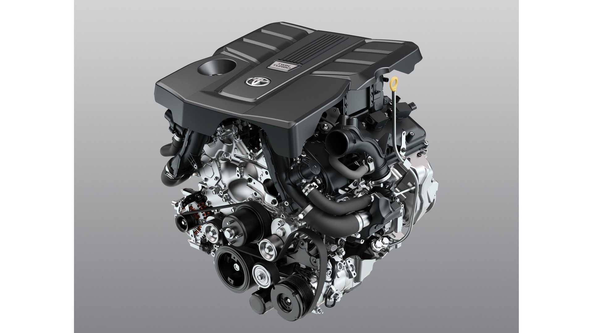 2022 Toyota Land Cruiser (5)